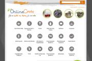 Η εταιρεία OnlineCrete επέλεξε το σύστημα OnlineGPS PRO