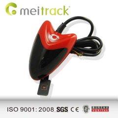 MVT-100_04.jpg