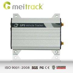 MVT-340_02.jpg