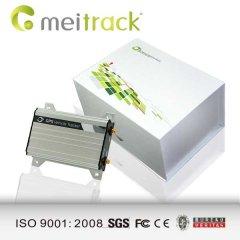 MVT-340_04.jpg