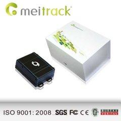 MVT-800_04.jpg